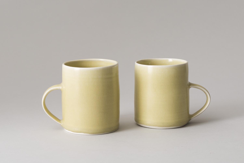 mugs. Black Bedroom Furniture Sets. Home Design Ideas